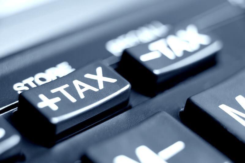 Swiss-tax-reform