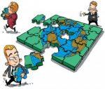 antiglobalization