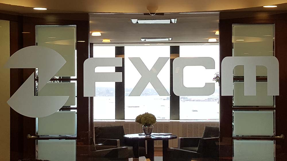 Largest Retail FX Broker FXCM Banned By CFTC, Fined $7 Million For Taking Positions Against Clients