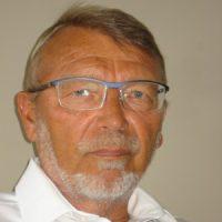 Christoph Zenger