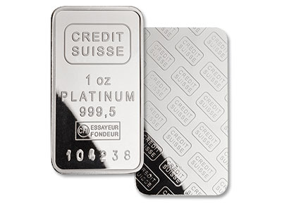 Silver, Platinum and Palladium as Investments – Research Shows Diversification Benefits