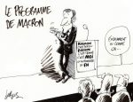 Macrons Program