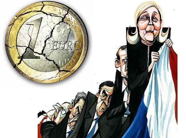 Euro Burner