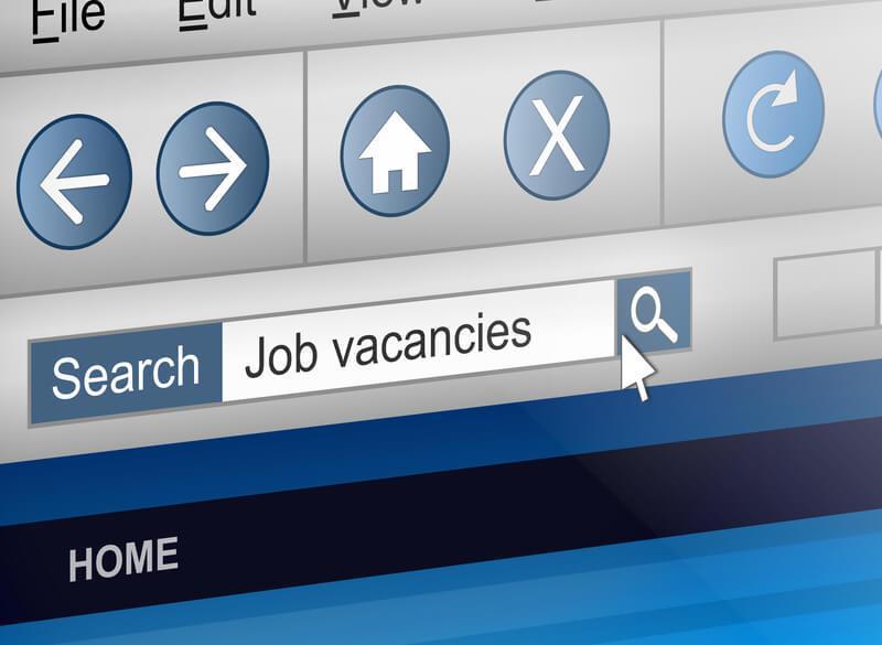 Swiss Unemployment