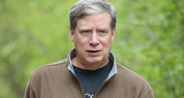 Stan Druckenmiller, Duquesne