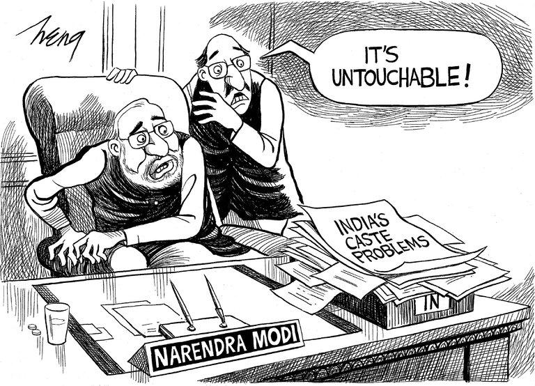 India The Lunatics Have Taken Over The Asylum Snbchf Com