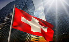 Can Switzerland Survive Today's Assault On Cash And Sound Money?