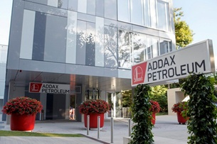 Addax Petroleum to close operations in Geneva