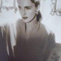 Marcia Christoff-Kurapovna