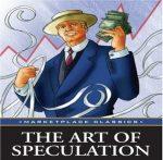 Art of Speculation