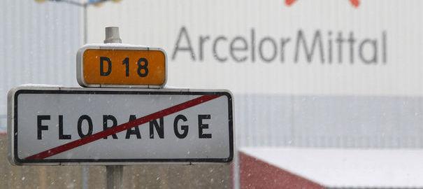 France: Le déficit chronique de la balance des paiements. Liliane Held-Khawam