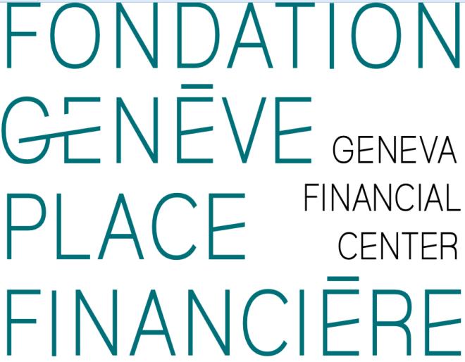Place financière genevoise, une noyade dans l'anonymat. Yves Genier