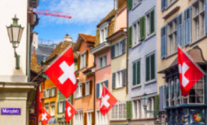 When Health Insurance Works: A Look Inside Switzerland's Healthcare System