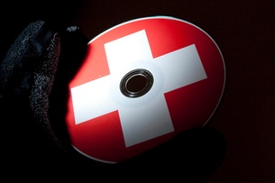 Suspected Swiss tax spy trial underway in Germany