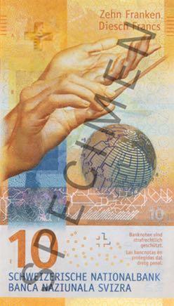snb_10_francs