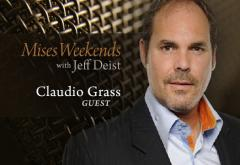 Claudio Grass