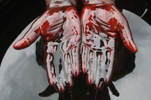 "Oil trader slams ""defamatory"" NGO report"