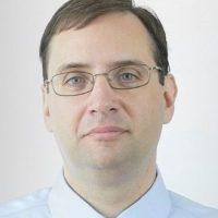 Jeffrey P. Snider