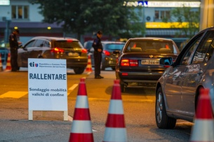 Lake Geneva region attracts most cross-border workers