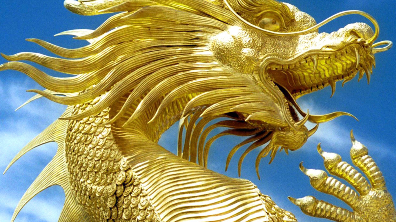 Buy Gold HongKong