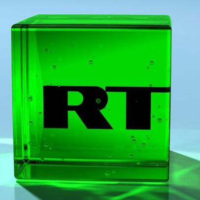 RT Square