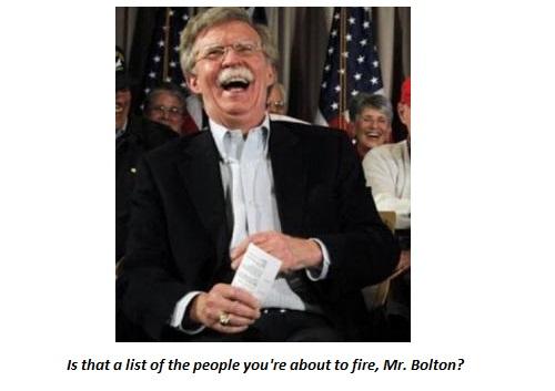 Mr Bolton