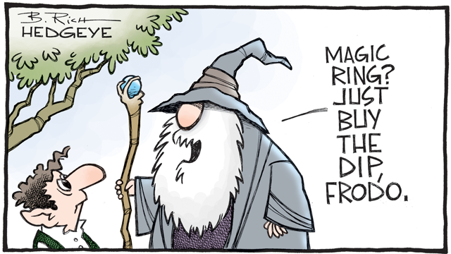 Buy the DIP Frodo
