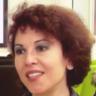 Eva Zaki