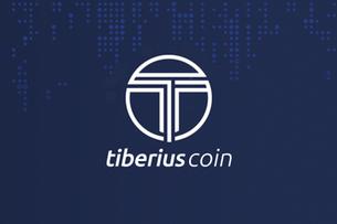 Teberius Coin