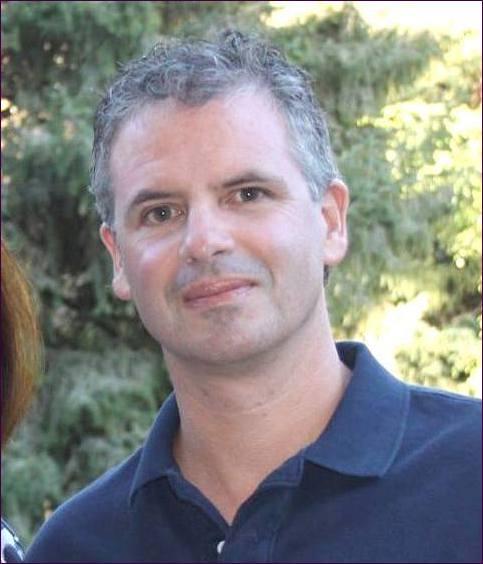 John Pacilio
