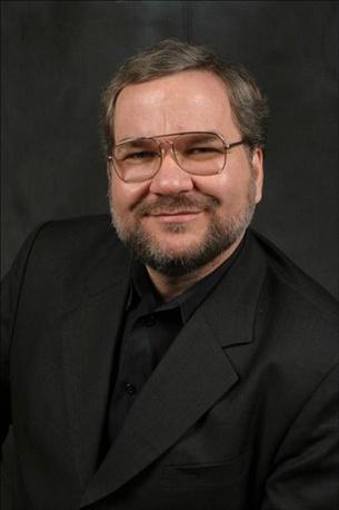 Philip Zimmermann