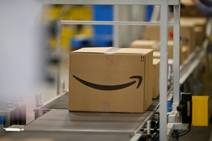 Government defends Swiss Post-Amazon deal