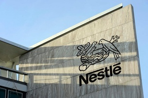 Nestlé to cut up to 500 jobs in Switzerland