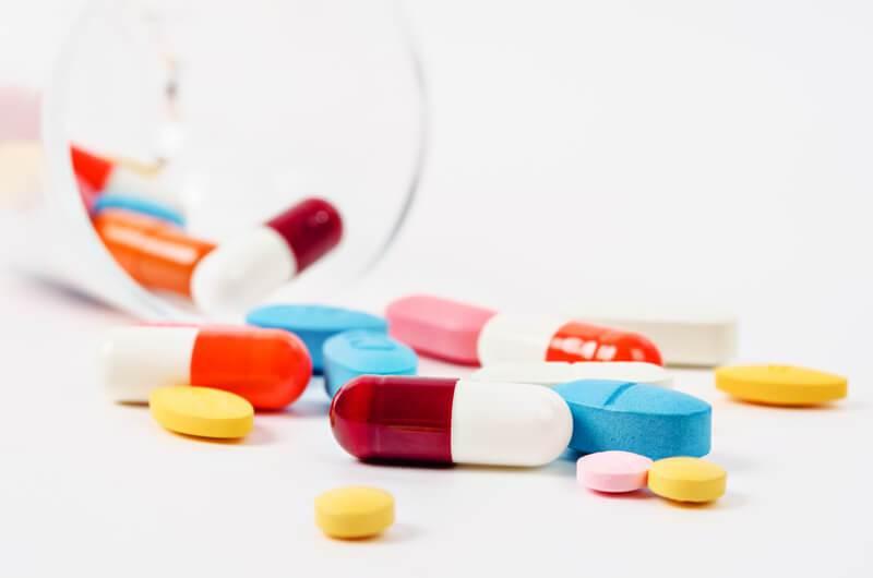 Generic-drugs-Switzerland