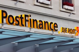 PostFinance expected to axe 500 jobs