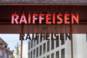Financial watchdog accuses Raiffeisen of major governance failings