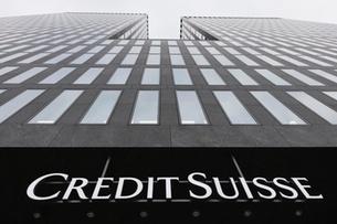 Credit Suisse freezes $5 billion in US-Russia sanctions move