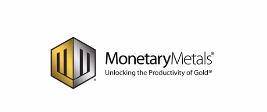 Monetary Metals