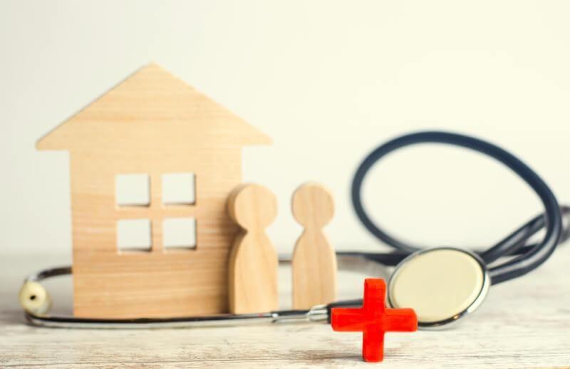 Swiss-health-insurance