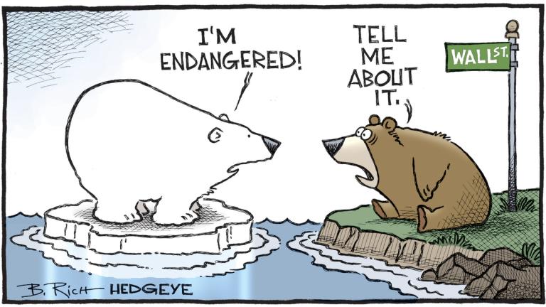 endangered_bears_cartoon