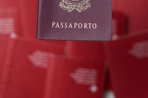 Almost one in five Swiss residents have dual nationality