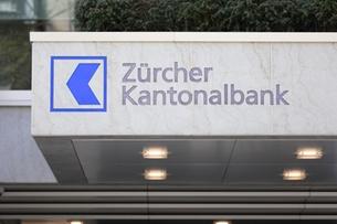Minister says state-guaranteed cantonal banks complicate EU talks