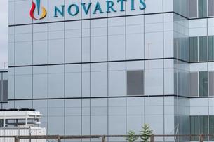 India's Aurobindo buys Sandoz US assets from Novartis