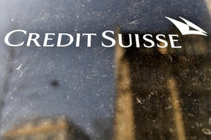 Credit Suisse found lacking in fight against money laundering