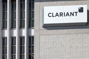 Clariant announces strategic overhaul with Saudi partner