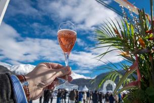 Switzerland retains top spot in global wealth ranking