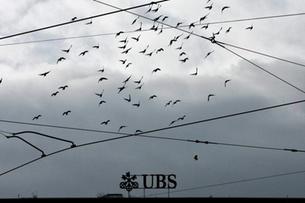 UBS tax fraud trial opens in Paris