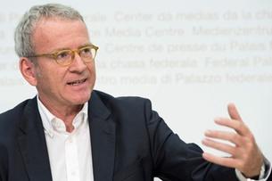Swiss-US tax data transfer method 'violates law'