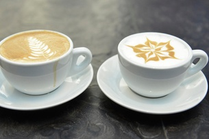 Swiss among top coffee consumers