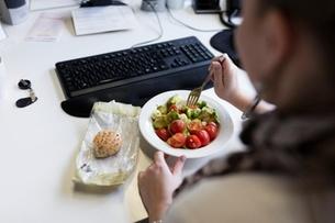 Swiss wage gap between genders remains bafflingly wide